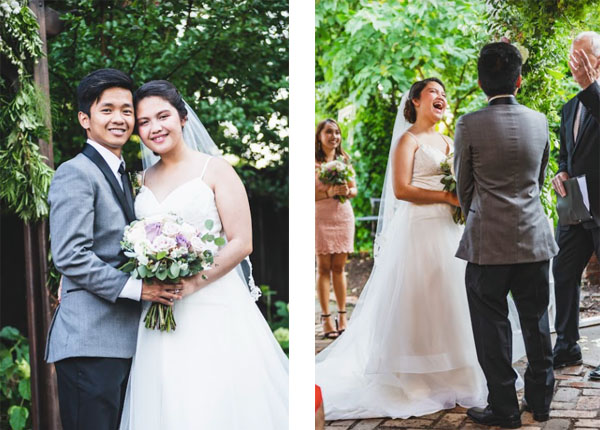 Charmaine&Ramon5