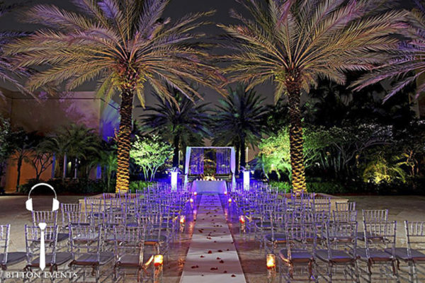 InterContinental-At-Doral-Miami Hotel-Wedding-Pictures