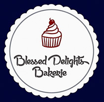 Blessed Delights Bakerie