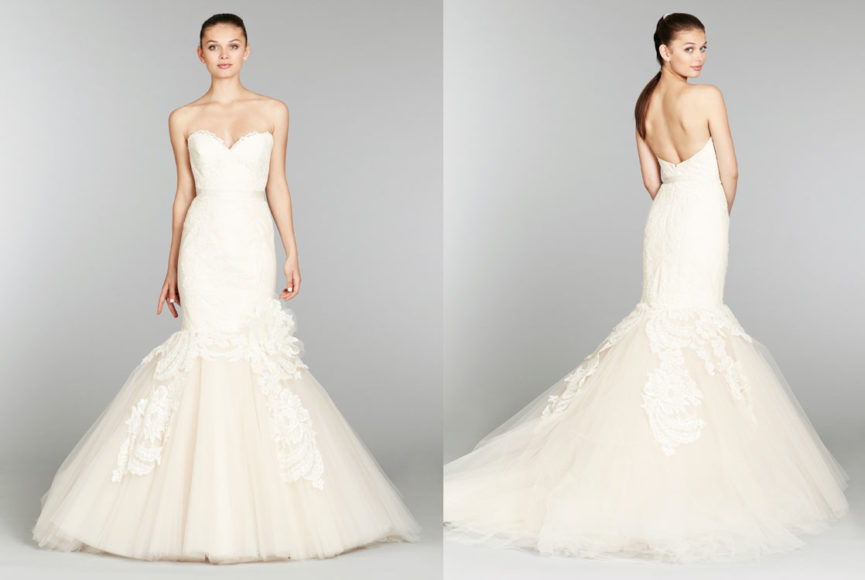 lazaro-bridal-lace-mermaid-gown-strapless-sweetheart-neckline-elongated-gathered-tulle-skirt-chapel-train-3363_x1
