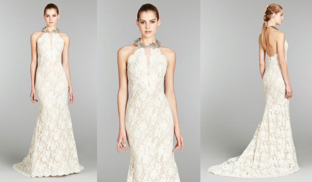 lazaro-bridal-lace-trumpet-gown-scalloped-v-halter-neckline-floral-beaded-open-back-chapel-train-3351_x1