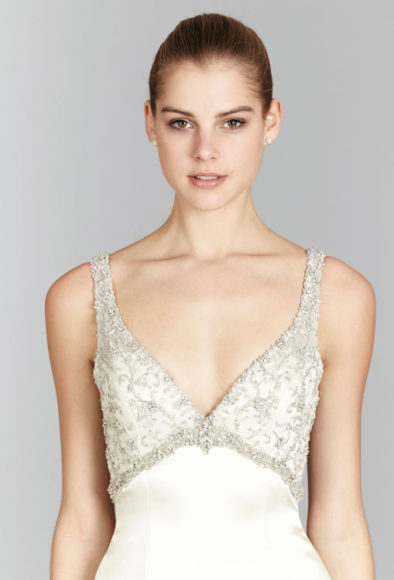lazaro-bridal-satin-trumpet-gown-v-neck-beaded-embroidered-empire-sheer-jeweled-illusion-chapel-train-3359_x1