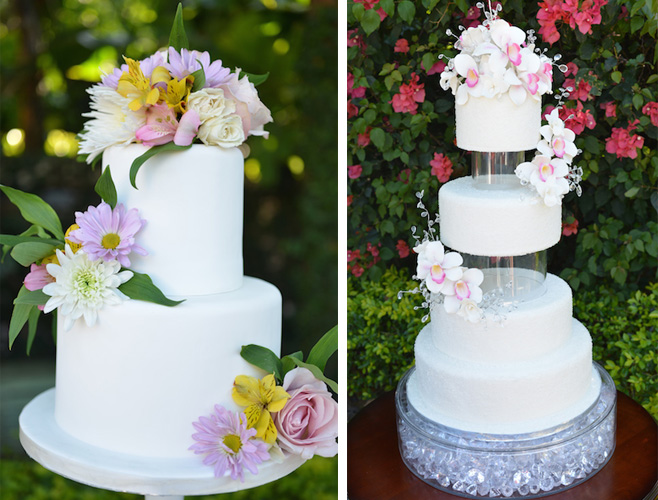 wedding cakes in miami miami cake flavors enchanted brides 24703