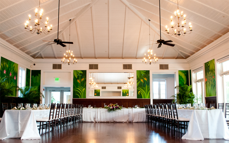 The First Floor Ballroom Outdoor Courtyard And Front Lawn Are All Available Wedding Locations No Matter Which Location You Choose Will Love How