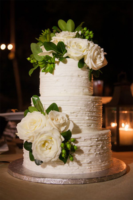 key west wedding cakes bakeries decadent delicious key west cakes enchanted brides 16636